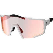 GAFAS DE SOL SCOTT SHIELD