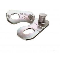 Eslabón de cadena SRAM AXS...