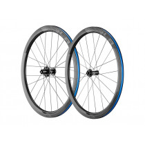 RUEDAS GIANT SLR 0 42 DISC