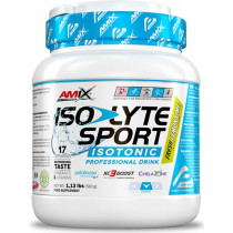 Amix Performance Iso-Lyte...