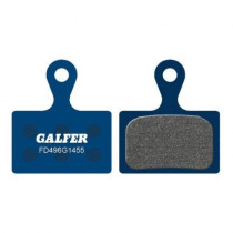 Galfer Bike Road Brake Pad...