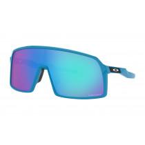 Gafas Oakley Sutro Polished...