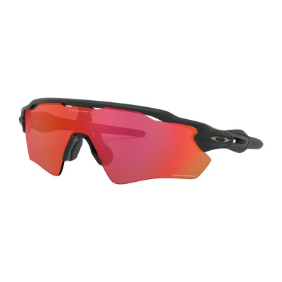 GAFAS OAKLEY RADAR EV PATH MATTE BLACK / PRIZM TRAIL TORCH