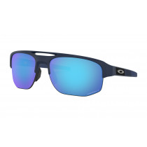 GAFAS OAKLEY MERCENARY...