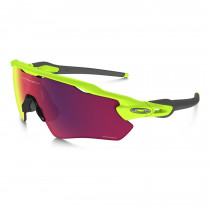 Gafas Oakley Radar EV Path...