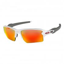 Gafas Oakley Flak 2.0 XL O...