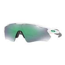 Gafas Oakley Radar EV Pitch...