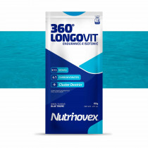 LONGOVIT 360 MONODOSIS