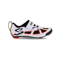 Zapatillas Triatlon SPIUK...