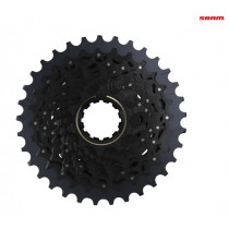 CASSETTE SRAM FORCE eTap...