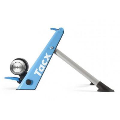 Rodillo de entrenamiento básico Tacx® Blue Twist