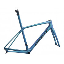 CUADRO TCR ADVANCED SL DISC...