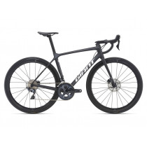 TCR ADVANCED PRO TEAM DISC