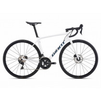 TCR ADVANCED 2 DISC PRO...