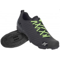 ZAPATILLAS SCOTT  MTB COMP...