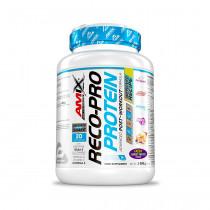 RECO-PRO 1000 g