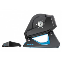 TACX NEO 2T SMART.