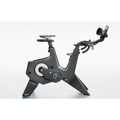 NEO Bike Smart TACX