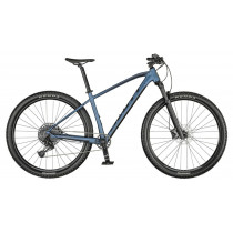 BICICLETA SCOTT ASPECT 910