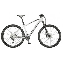 BICICLETA SCOTT ASPECT 930...