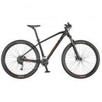 BICICLETA SCOTT ASPECT 940...
