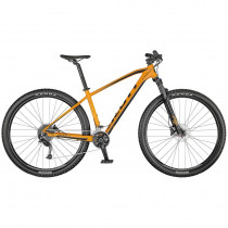 BICICLETA SCOTT ASPECT 740...