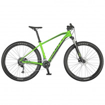 BICICLETA SCOTT ASPECT 750...