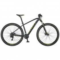 BICICLETA SCOTT ASPECT 760...