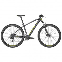 BICICLETA SCOTT ASPECT 960 RED