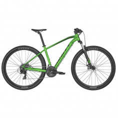 BICICLETA SCOTT ASPECT 970...