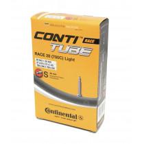 Camara Continental...