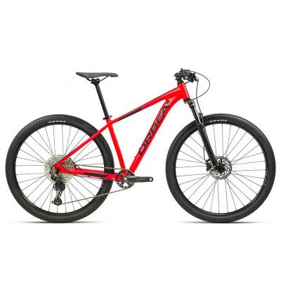 ORBEA MX 29 20