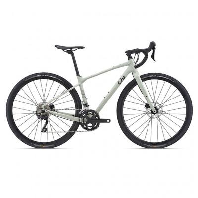 Bicicleta LIV DEVOTE 1