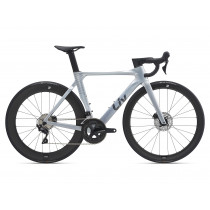 ENVILIV ADVANCED PRO 2 DISC