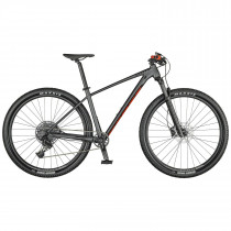 BICICLETA SCOTT SCALE 970...