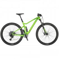 SPARK 970 SMITH GREEN