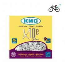 CADENA KMC X10E BICI...
