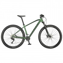 BICICLETA SCOTT ASPECT 920