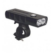 FOCO LED SERIE OPTIMA...