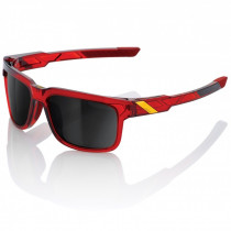 GAFAS 100% TYPE-S CHERRY...