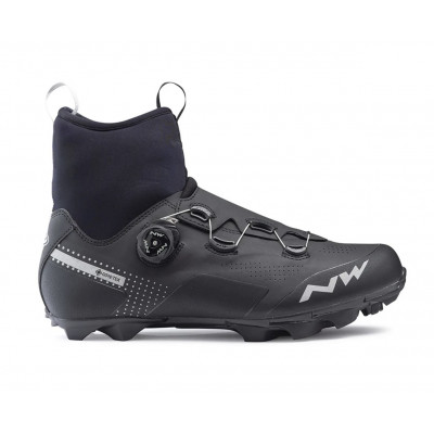Zapatillas Northwave Celsius XC GORE-TEX MTB