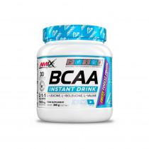 BCAA Instant Drink 300 gr...