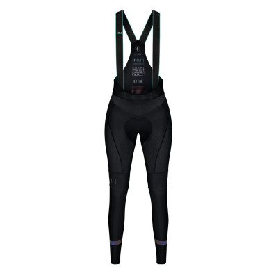 CULOTTE MUJER LARGO ABSOLUTE 4.0 K9