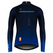 MAILLOT M/LARGA COBBLE...