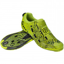 ZAPATILLA ROAD TRI CARBON