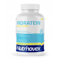HIDRATEIN SALT CAPS 120
