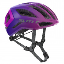 CASCO CENTRIC+ SUPERSONIC EDT