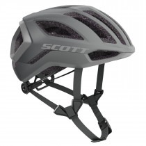 CASCO CENTRIC PLUS GRIS