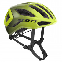 CASCO CENTRIC PLUS AMARILLO
