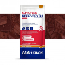 SUPROPLEX RECOVERY 3.1...